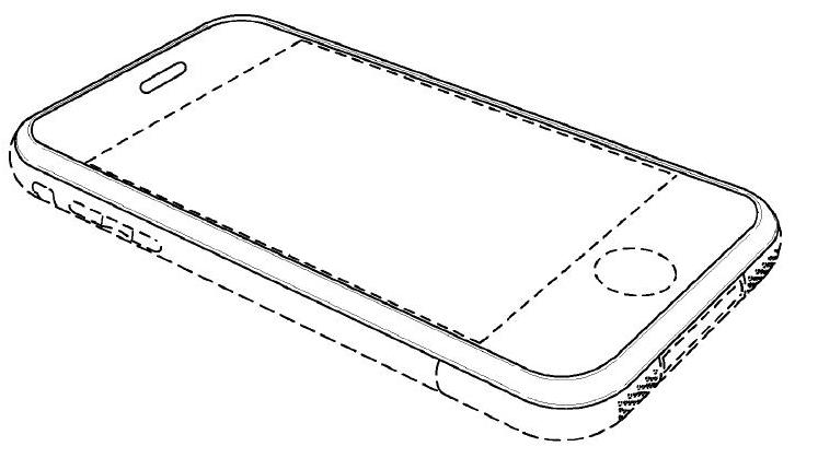 Design Patents: What are they and how can I get one?
