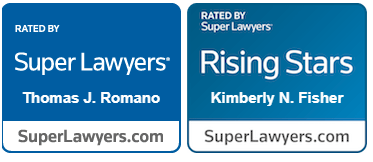Kolitch Romano Attorneys Selected as 2019 Super Lawyers in Oregon